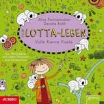 CD Mein Lotta-Leben 11 Volle Kanne Koala