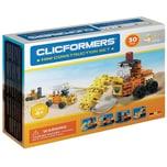 Clicformers Konstruktion Mini Set 30 Stück