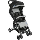 Chicco Sportwagen MIINIMO 2 black night 2018