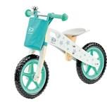 Kinderkraft Laufrad RUNNER multicolour
