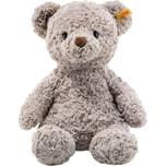 Steiff Honey Teddyb. grau 38 cm