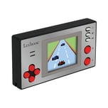 Lexibook Spielkonsole Retro Pocket Console 150 Spiele