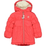 Staccato Baby Jacke für Mädchen