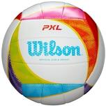 Wilson Volleyball PXL Größe 5