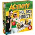 Piatnik Activity Hol den Horst