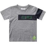 Staccato T-Shirt für Jungen