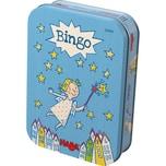 Haba Bingo Mitbringspiel