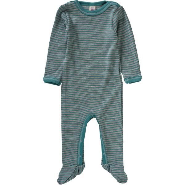 Engel Baby Schlafanzug für Jungen