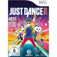 Ak Tronic Wii Just Dance 2018