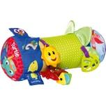 Kids II Baby Einstein Entdecker Spielkissen