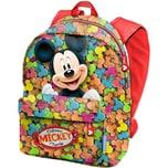 Freizeitrucksack Mickey Mouse Candy