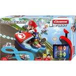 Carrera FIRST 63014 Mario Kart
