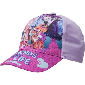 Enchantimals Cap für Mädchen