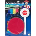 The Toy Company Schaffner Set
