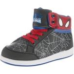 Spider-Man Sneakers High für Jungen