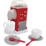 Espresso-Set mit Sound und Batterien