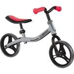 Globber Laufrad Go Bike rot