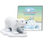 Tonies Der kleine Eisbär Lars lass mich nicht allein