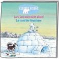 Tonies Kleiner Eisbär - Lars, lass mich nicht allein!