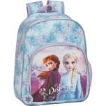 safta Kinderrucksack Disney Die Eiskönigin II