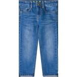 Esprit Jeans für Jungen Regular Fit