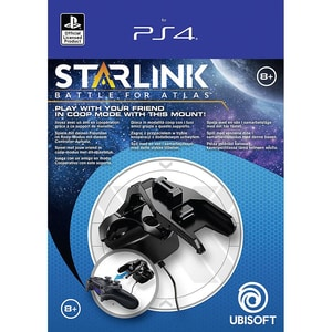 Ubisoft PS4 Starlink Mount Co-Op Pack