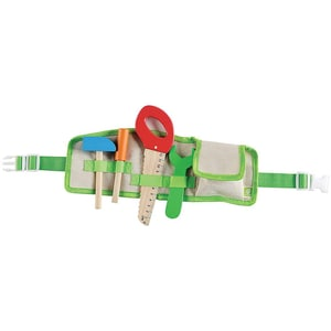 EverEarth Werkzeuggürtel