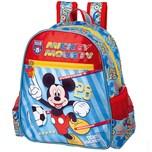 Kinderrucksack Mickey Mouse