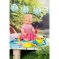 Zapf Creation Baby Born PlayFun Grillspass Set
