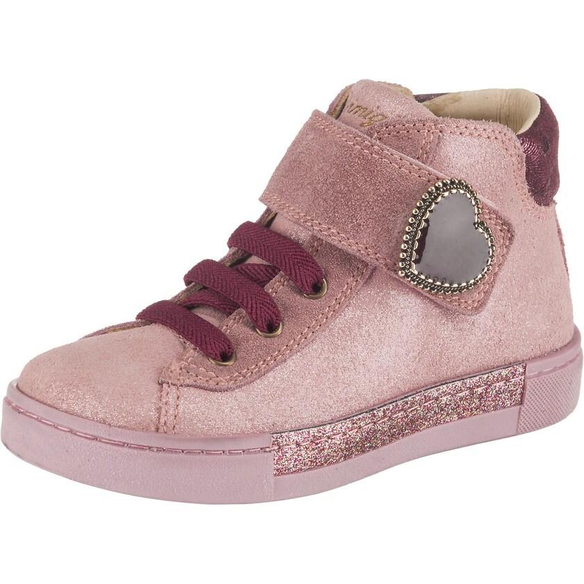 Primigi Sneakers High für Mädchen