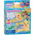 Epoch Traumwiesen Aquabeads Zootier-Set