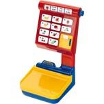 Klein Spielzeug elektronische Waage für den Kaufladen