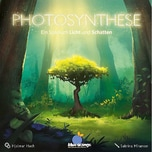 Asmodee Photosynthese Spiel