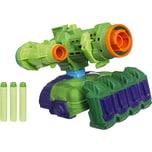 Hasbro Avengers Assembler Gear Hulk