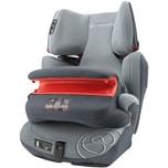 Concord Auto-Kindersitz Transformer Pro Graphite Grey