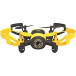Amewi RC Quadrocopter Mini FPV UFO Explorer mit Kamera