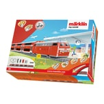 Märklin my world - 29209 Startpackung Regional Express Batterie
