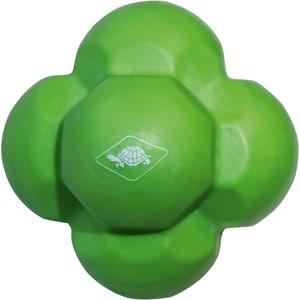 Schildkröt-Fitness Reaction Ball