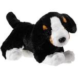 Heunec Berner Sennehund 30 cm
