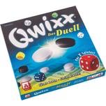 Nürnberger Spielkarten Qwixx Das Duell