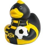 Borussia Dortmund BVB-Badeente mit Schal
