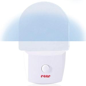 Reer LED Nachtlicht mit Schalter