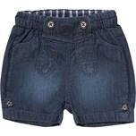 S.Oliver Baby Jeansshorts für Jungen