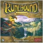Asmodee Runebound Eiserne Bande Spiel-Zubehör