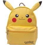 Difuzed Rucksack Pikachu