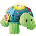 Vtech 2-in-1 Kuschelspaßschildkröte