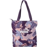 Puma Shopper Core für Mädchen