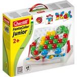 Quercetti Quercetti Fanta Color Junior 48-tlg.