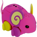 Moose LITTLE LIVE PETS - S3 EINZELE MAUS LOLLY-RAPPER