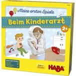 Haba 304648 Meine ersten - Beim Kinderarzt